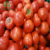 farm fresh tomato fresh tomatoes for sale with great price