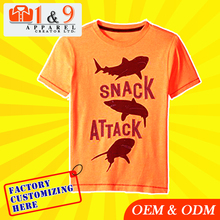 Tee shirts for men / T shirt manufacturer Bangladesh