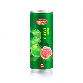 Hight Quality Wholesale Fruit Juice Vietnam FRUIT JUICE in canned 250ml