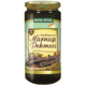 Foods High in Vitamin b12 FMCG Food Products Importers Agencies Carob Harnup Molasses for Human Consumption