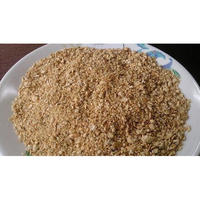 Best Price organic chicken feed soybean meal for animal feed