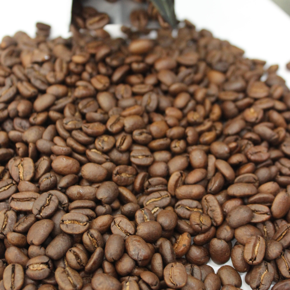 Roasted or Green or Ground Sidikalang Arabica Coffee Beans Indonesia