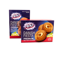 Ano Danish Butter Cookies/Biscuit
