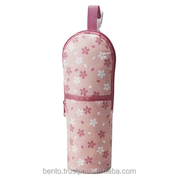 New Idea and Japan Design baby bottle case for Restaurant or Retail Online Shop
