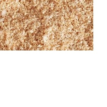 High grade A Wood Shaving, Wood Chips for sale