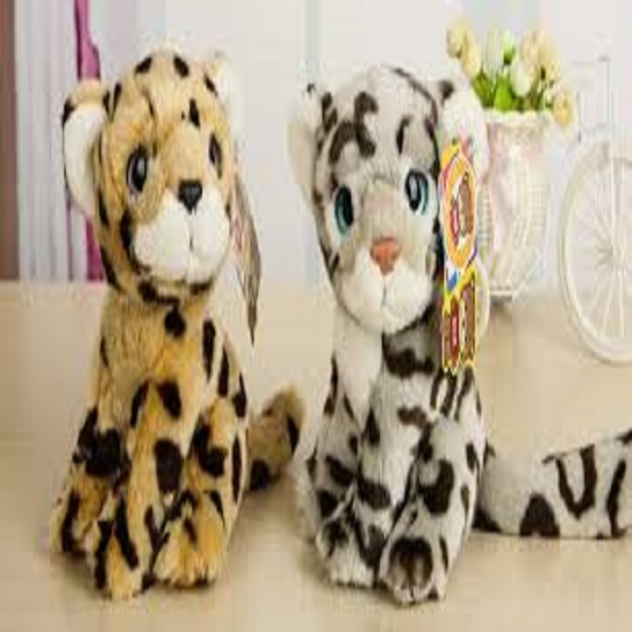 Stuffed Animal Customized Plush cat Toys Big face cat toy doll (PTAL0816216) for sale
