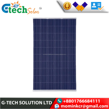 High quality best selling great performance 75wp Xihe chinese solar panels for sale