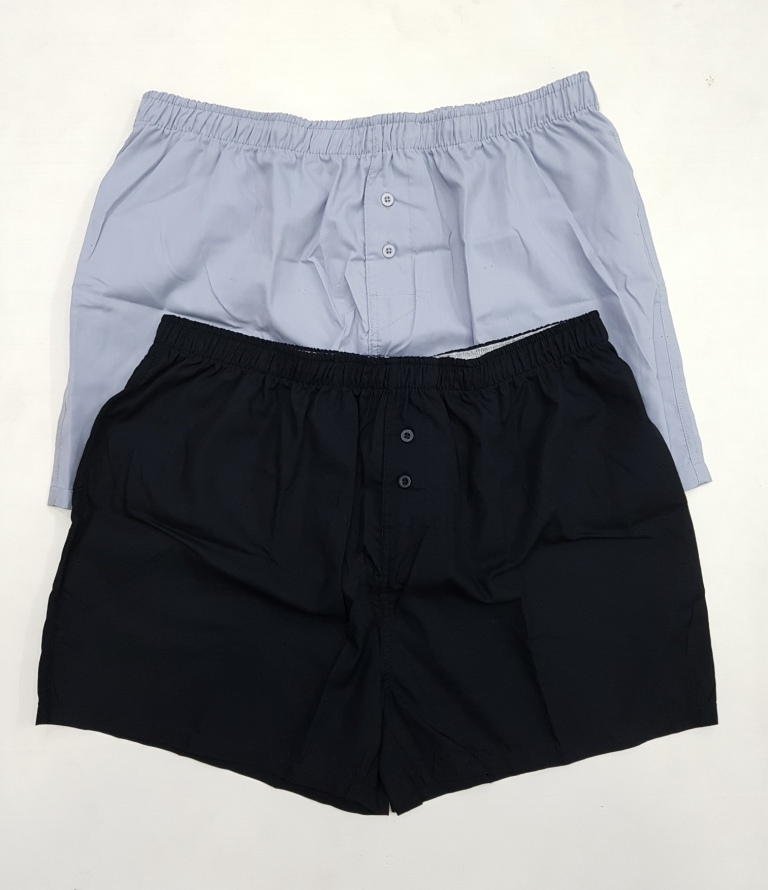 Mens Oven Boxer