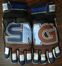 Indoor Cricket Batting Gloves