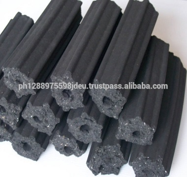 Smokeless Shiah Chacoal and hard wood charcoal for sale