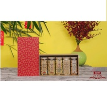 New Year Gift Set - Premium Quality Good Fortune Gift Wholesale