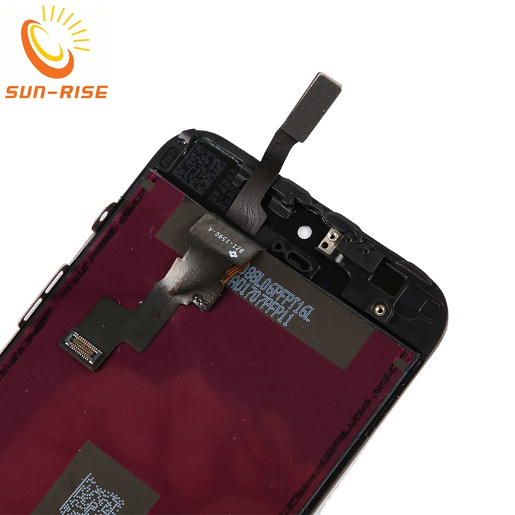 100% fit IOS 11 For iPhone 5s Lcd Original,For Apple iPhone 5s Screen Replacement,For iPhone 5S Display LCD Original