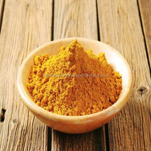 Indian Spices Curry Powders