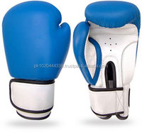 Hot sell Design your own boxing gloves leather boxing gloves Custom logo boxing gloves