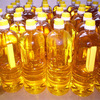 Grade AAA 100 Refined Corn Oil