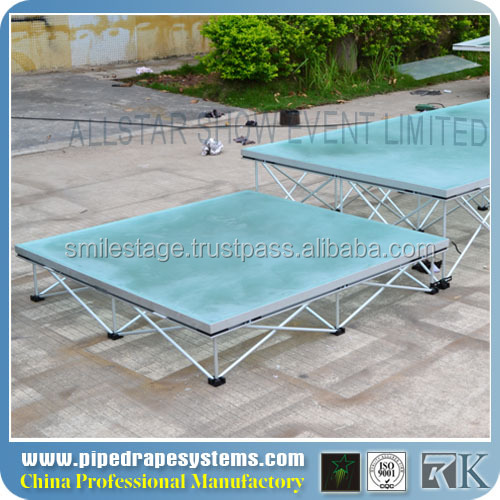 swimming pool platform swimming pool starting platform
