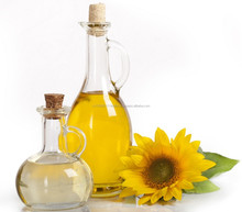 New Refined Premium Class Sunflower oil. Russian, Ukraine and Bulgarian. 100 percent pure sunflower seed