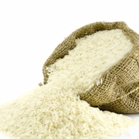 Calrose Rice Export To All Countries
