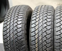 Wholesale used car tire exporter to usa at good prices.