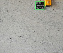 High polished colonial white granite with good price