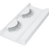Handmade Natural Synthetic Strip Lash CL1641