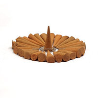 Buy srimathi incense dhoop Cones