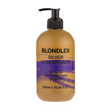 Blondlex Hair Conditioner