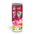 250ml Lotus Seed Milk With Strawberry Flavor