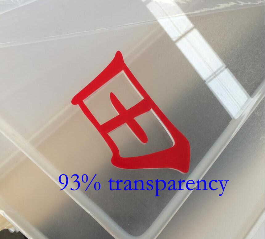 acrylic plexiglass sheet 10mm
