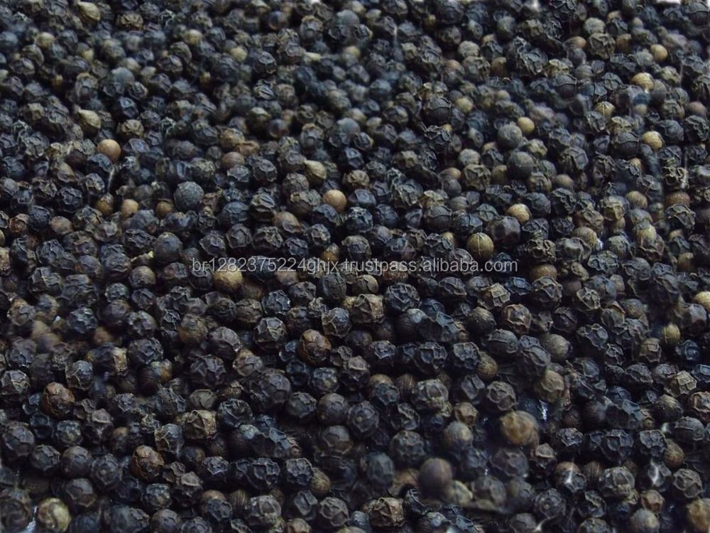 Top Grade Black Pepper for sale at good prices