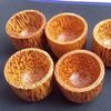 /product-detail/wooden-coconut-cup-small-cup-from-wood-ms-vivian-whatsapp-skype-84-357122035--50043027783.html