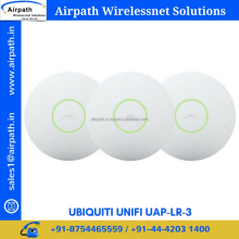 UBIQUITI UNIFI UAP-LR-3 Networks UniFi professional indoor or outdoor WiFi access point