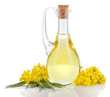 CRUDE DEGUMMED RAPESEED OIL / FACTORY PRICES