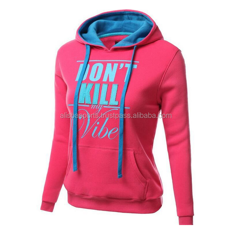 Autumn Casual Hoodie Women2017 Sweatshirt Long Sleeve Women Hoodies Sweatshirts Hooded Female Jumper Tracksuits