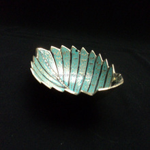 brass metal mini stylish bowl