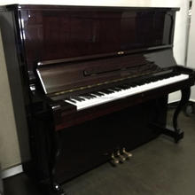 Used Japanese Piano high quality and low price wholesales export from Japan
