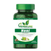 500 mg Weight Loss Noni Extract capsules