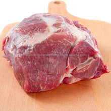 New Arrival Halal Frozen Buffalo meat