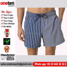 Hot Sexi Images In Nylon Fabric Mens Swim Shorts