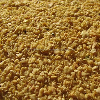 Premium Grade Soybean Meal 65% Protein for Animal Feed / Organic Soybean Meal at best price