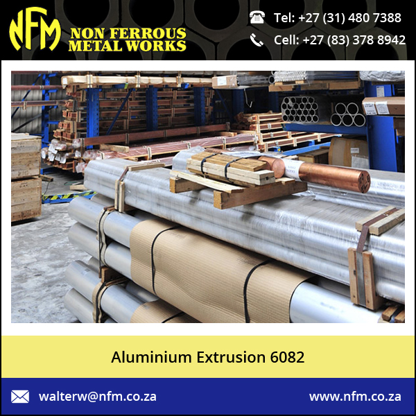 Strong Aluminium Alloy for Roof Trusses, Transport at Affordable Rate