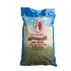 THAI WHITE GLUTINOUS RICE (Net Weight 5 Kg.)