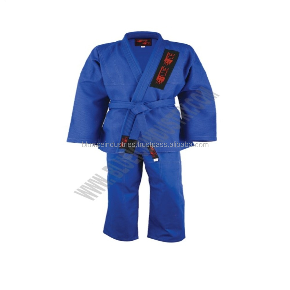 Custom BJJ Gi Supplier in Pakistan, Low Prices High Quality Made Customize BJJ Kimono