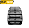 Sumo Rubber Track - Agriculture Tracks - Fits for Kubota DC60