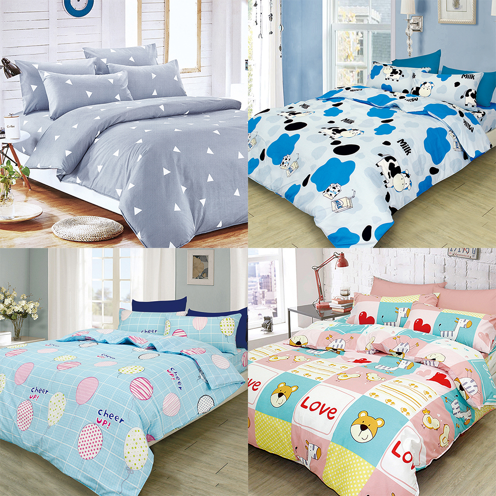 100 goose bedding fitted sheet cover set down comforter