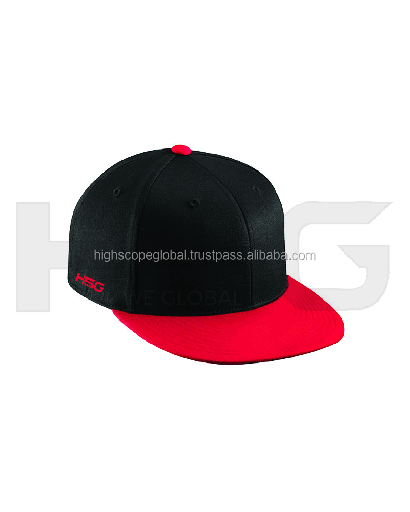 Custom 3D embroidery snapback, design your ownsnapback, snapback hat/cap wholesale fashionable