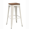 Metal Bar Stools For Restaurants | Bars | Cafes | Lobby