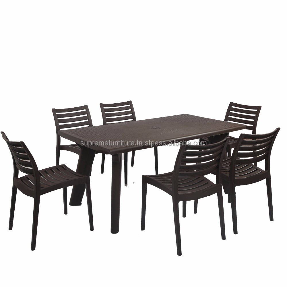 List manufacturers of cane furniture india buy cane for Outdoor furniture india