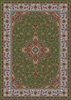 machine made carpet Iran