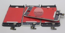 Complete OEM original screen lcd for iphone 4s lcd display screen replacement